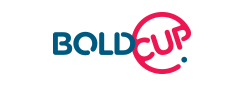 Boldcup