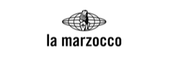 LaMarzocco